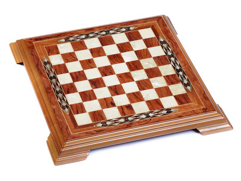 Подарочные шахматы купить деревянные эксклюзивные шахматы