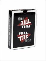Фото Карты Full Titl  poker size